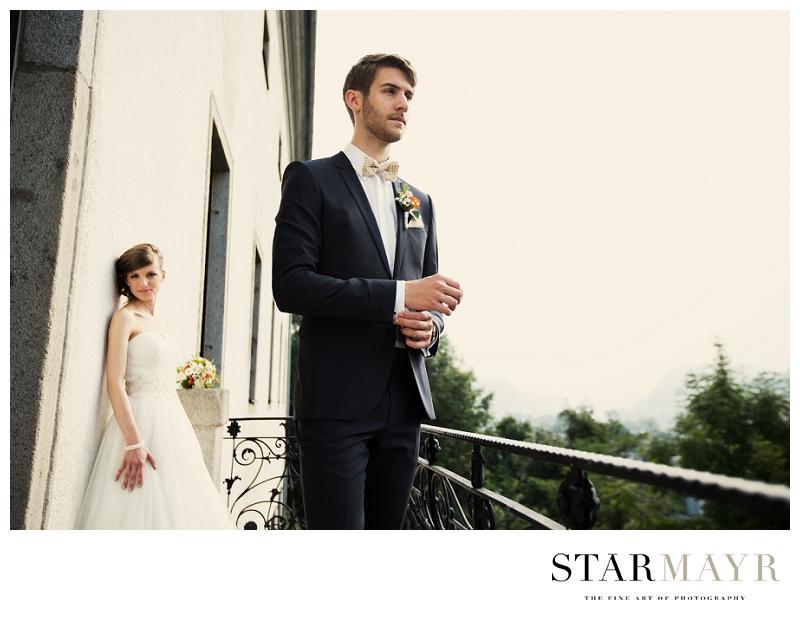 Starmayr, Hochzeitfotograf, Fotograf Linz,_0073