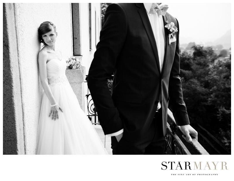 Starmayr, Hochzeitfotograf, Fotograf Linz,_0074