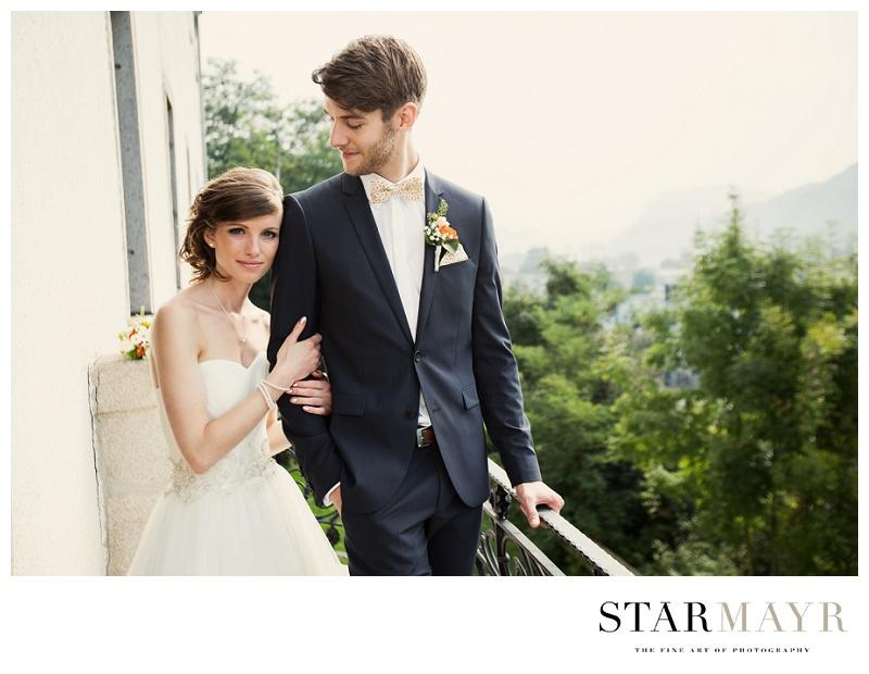 Starmayr, Hochzeitfotograf, Fotograf Linz,_0075