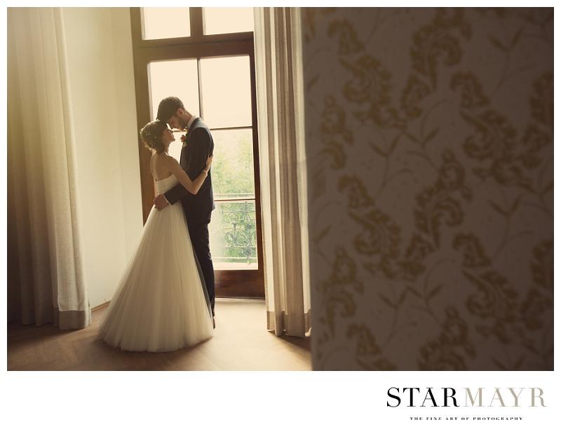 Starmayr, Hochzeitfotograf, Fotograf Linz,_0076