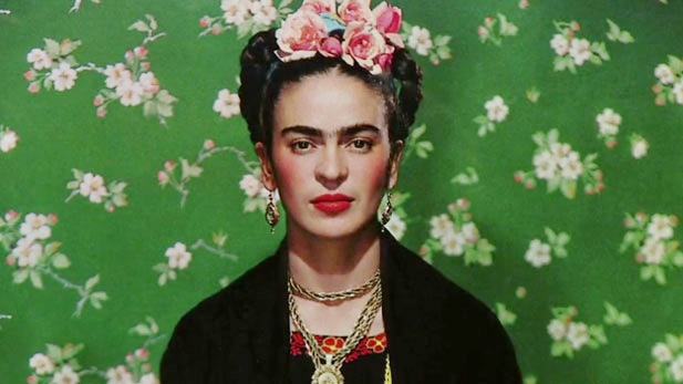 030612_Frida_Kahlo_Exhibit_617x347 Kopie