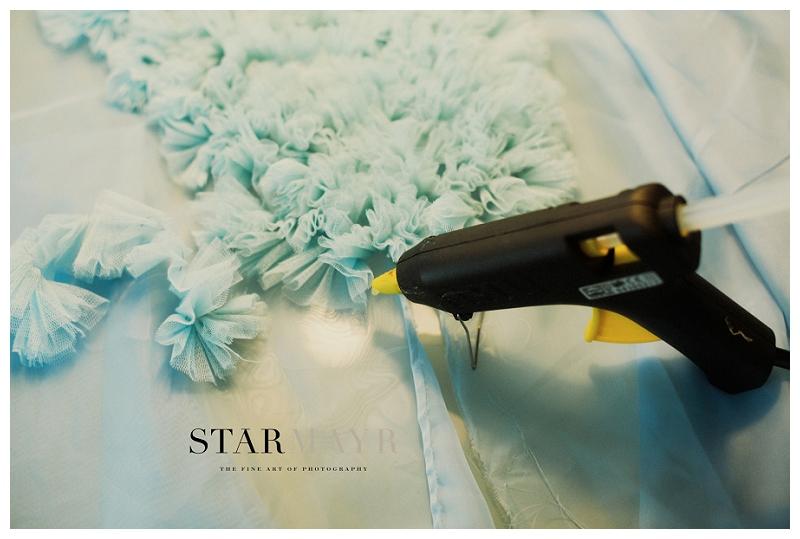 Starmayr, Hochzeitfotograf, Fotograf Linz,_0080