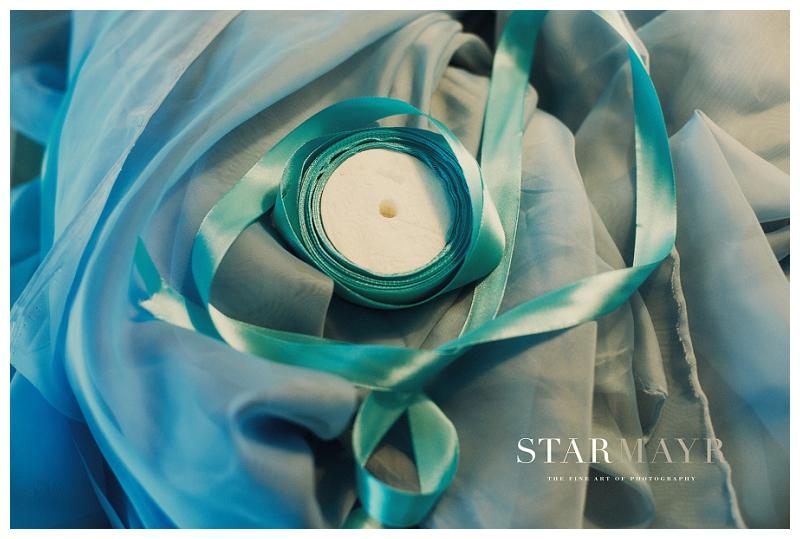 Starmayr, Hochzeitfotograf, Fotograf Linz,_0081