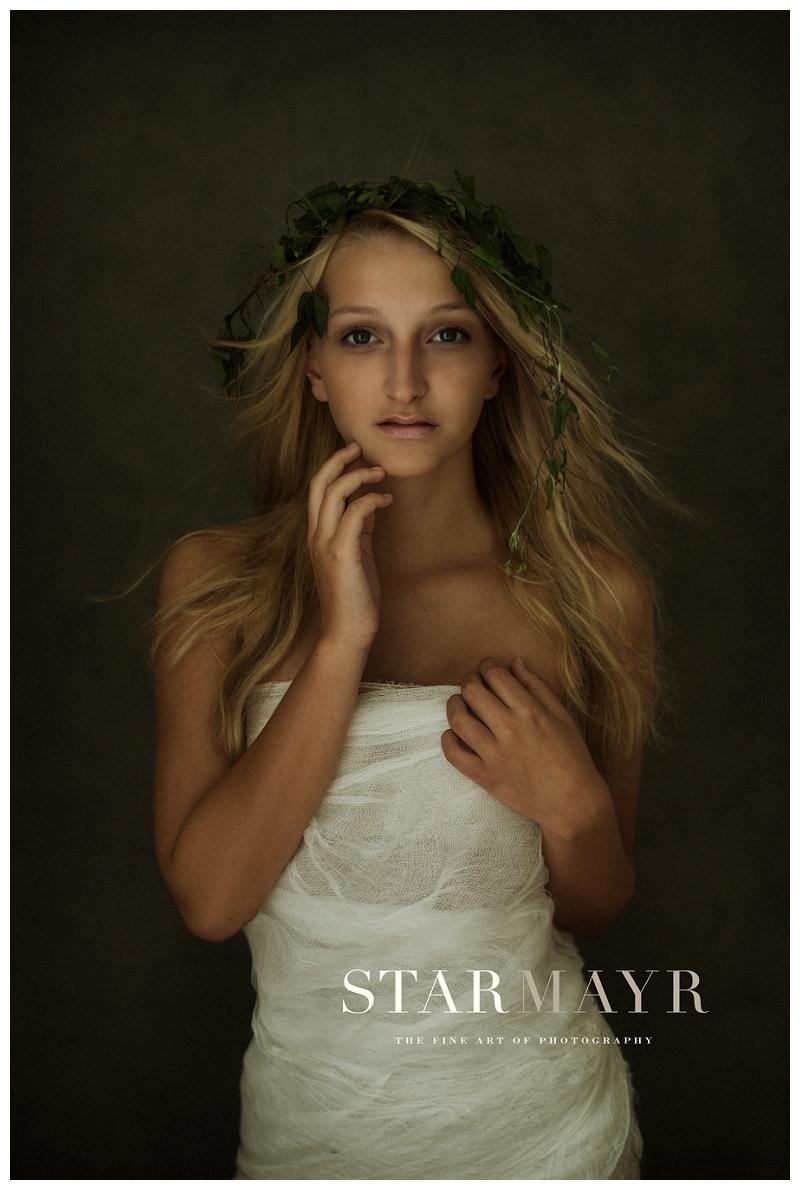 Starmayr, Hochzeitfotograf, Fotograf Linz,_0082