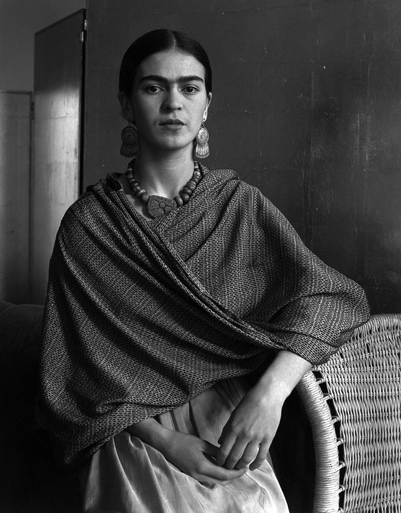 i-cunningham-frida-kahlo-1931 Kopie