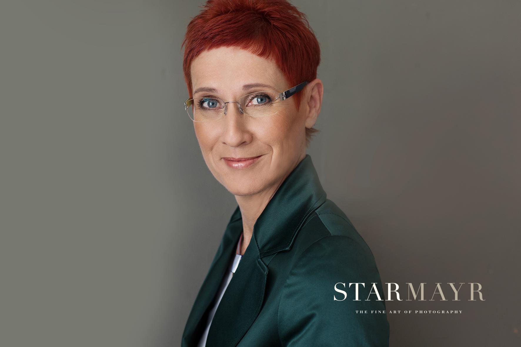 Sabine  Starmayr Fotografin, Beautyshooting