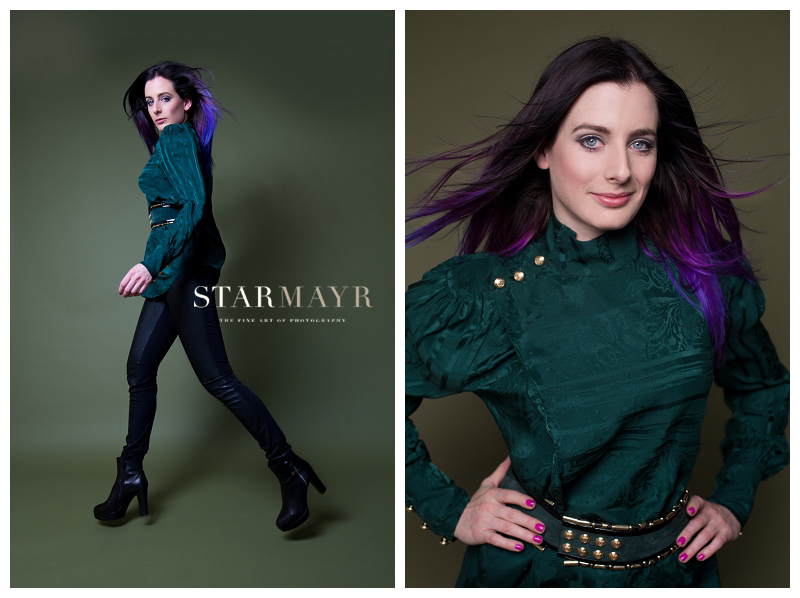 Starmayr_Business_Branding_Portraits_0121 Kopie