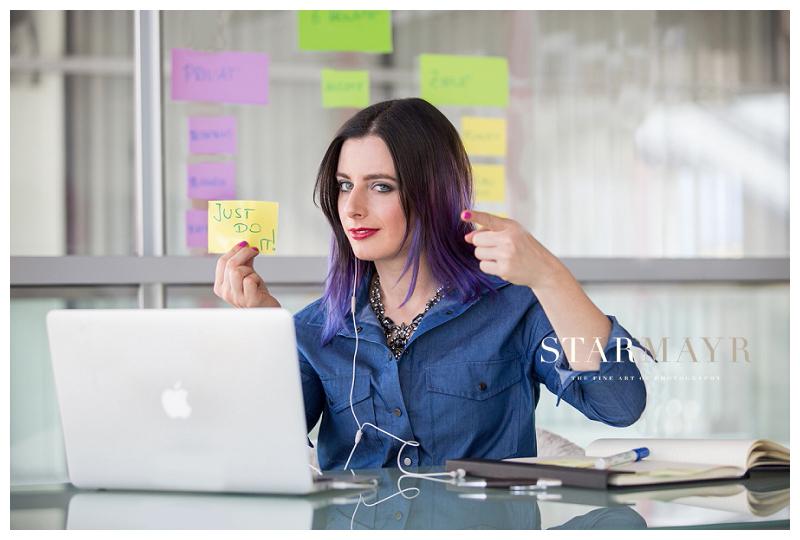 Starmayr_Business_Branding_Portraits_0123 Kopie