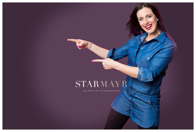 Starmayr_Business_Branding_Portraits_0124 Kopie