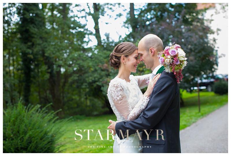 Starmayr_Business_Branding_Portraits_0130 Kopie