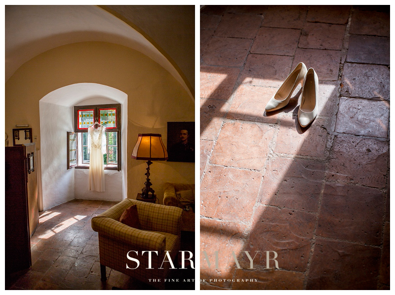 Starmayr_Business_Branding_Portraits_0149 Kopie