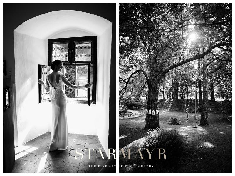 Starmayr_Business_Branding_Portraits_0162 Kopie