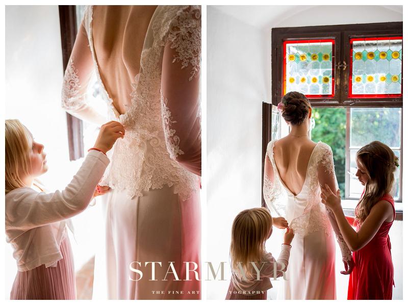 Starmayr_Business_Branding_Portraits_0163 Kopie