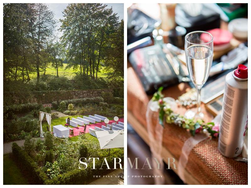 Starmayr_Business_Branding_Portraits_0166 Kopie
