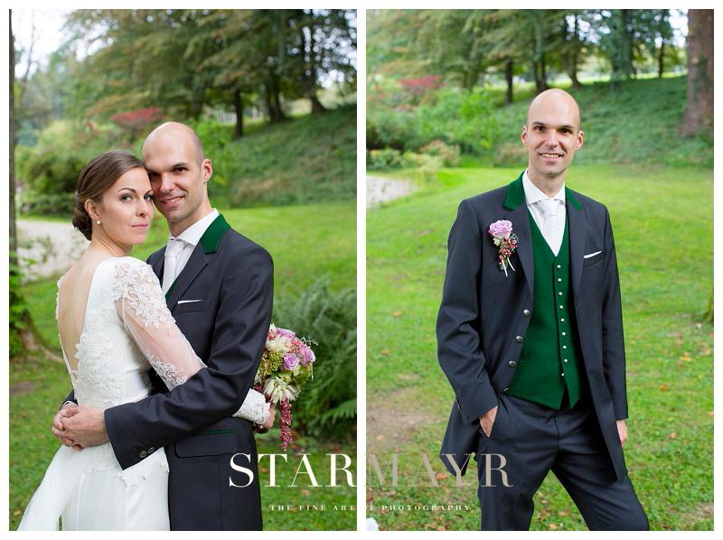 Starmayr_Business_Branding_Portraits_0169 Kopie