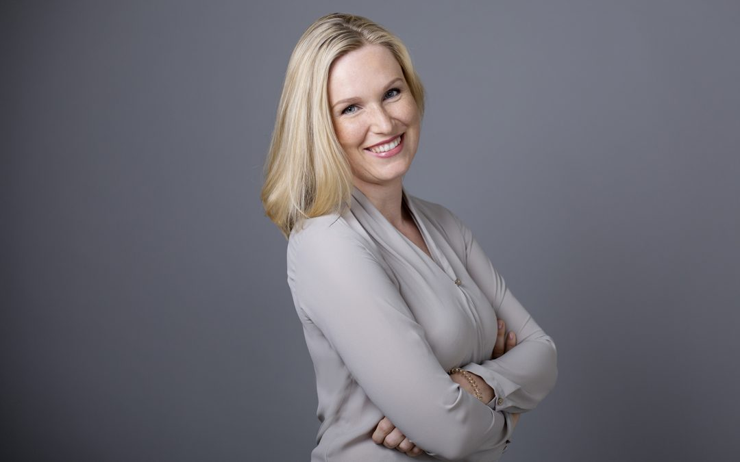 Business Brand Story: Karin