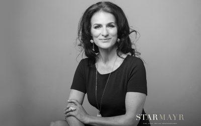 Business Brand Story: Martina