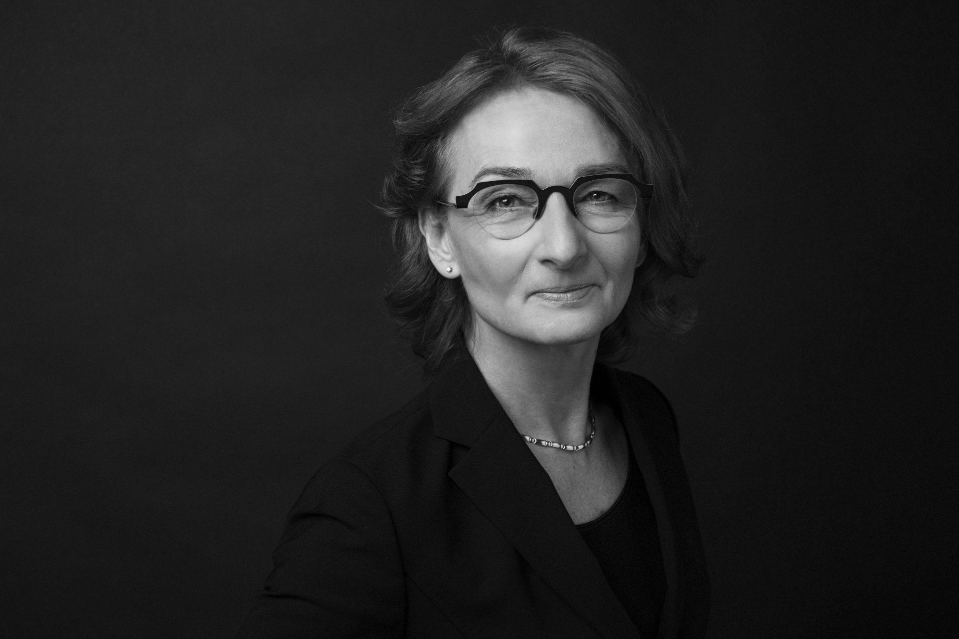 Ulrike Boller